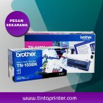 toner_brother_tintaprinter.com1