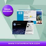 toner_hp_tintaprinter.com2