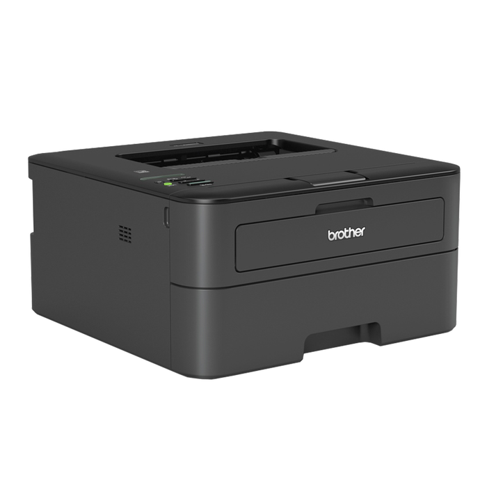 Brother Printer Hl L2365dw Manual: Brother HL-L2365DW Professional Mono Laser Printer Wi-Fi
